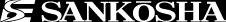 Logo Sankosha