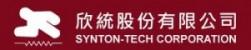 Logo Synton-Tech
