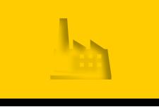 Start_Box_3_Hersteller