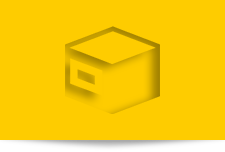 Start_Box_4_Produkte