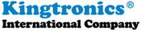 Logo Kingtronics
