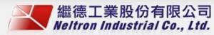 Logo Neltron