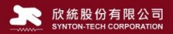 Logo Synton-Tech